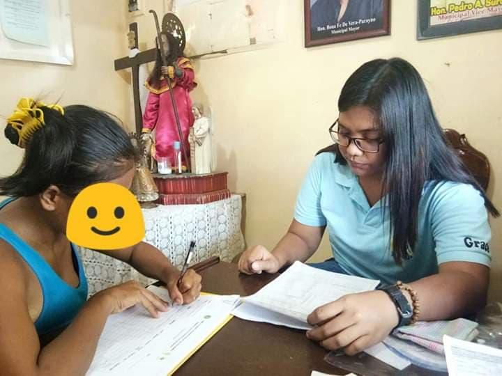 FPOP Pangasinan