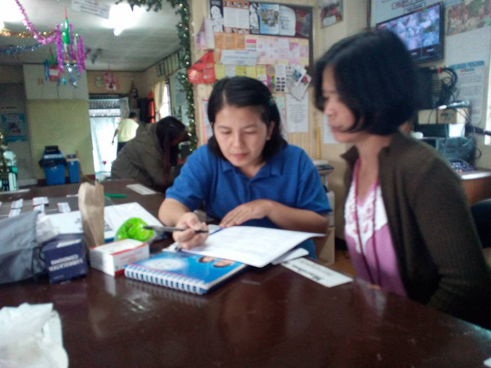 Baguio Clinic